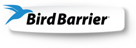 bird-barrier-logo