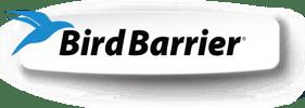 bird-barrier-logo
